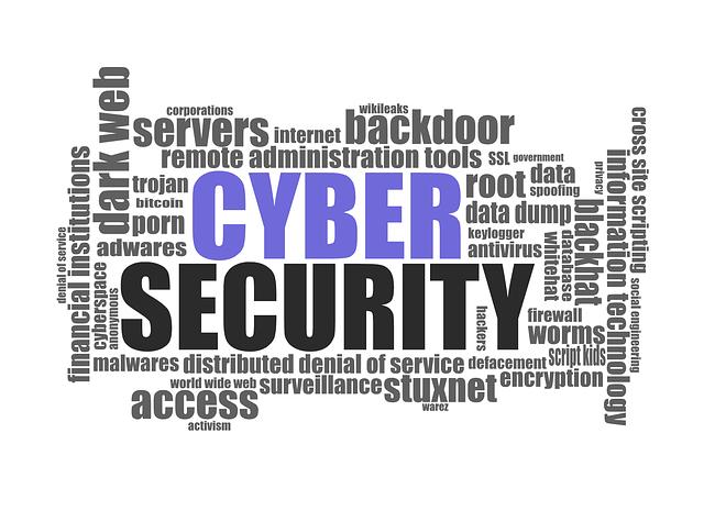 情報セキュリティ基本方針 制定